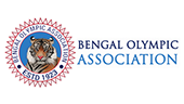 Bengal Olympic Association