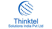 Thinktel Solution Private Limited