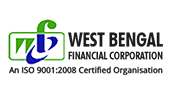 West Bengal Financial Coporation