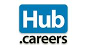 Hub Careers