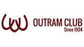 Outram Club